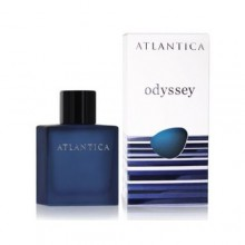 Dilis Atlantica Odyssey