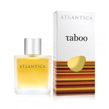 Dilis Atlantica Taboo