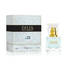 Dilis Classic Collection №28