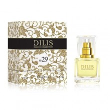 Dilis Classic Collection №29