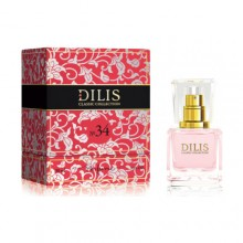 Dilis Classic Collection №34