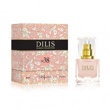 Dilis Classic Collection №38