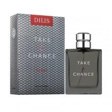 Dilis Take A Chance Sport