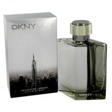 DKNY Silver