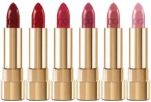 Dolce & Gabbana Classic Cream Lipstick Помада