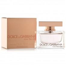 Dolce & Gabbana Rose The One