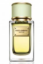 Dolce & Gabbana Velvet Pure