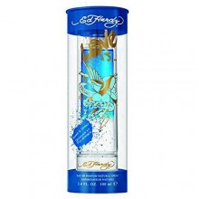 Ed Hardy Ed Hardy Love Is