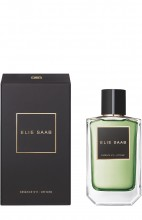 Elie Saab Essence №6: Vetiver