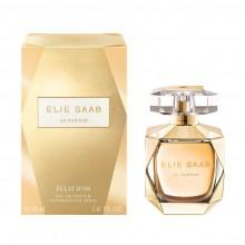 Elie Saab Le Parfum Eclat D`or
