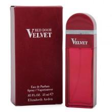 Elizabeth Arden Red Door Velvet