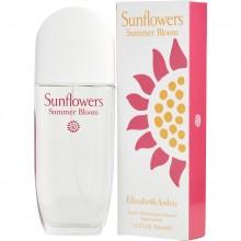 Elizabeth Arden Sunflowers Summer Bloom