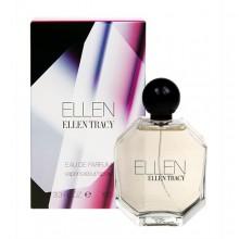 Ellen Tracy Ellen