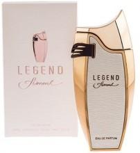 Emper Legend Femme