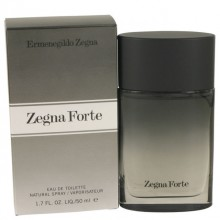 Ermenegildo Zegna Forte