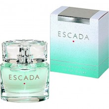 Escada Signature Crystal