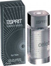 Esprit Celebration Man