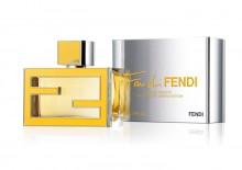 Fendi Fan di Fendi The It-Color Limited Edition