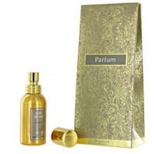 Fragonard Eclat Parfum