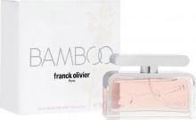Franck Olivier Bamboo femme