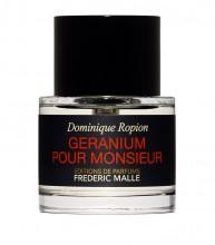 Frederic Malle Geranium Pour Monsier