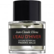 Frederic Malle L`eau D`hiver