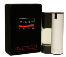 Fubu Plush