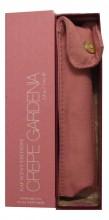 Gap Scent Crepe Gardenia