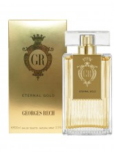 Georges Rech Eternal Gold