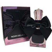 Geparlys Noir Delice