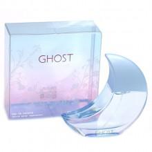 Ghost Summer Dream