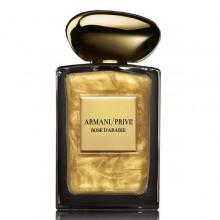 Giorgio Armani Armani Prive Rose D`arabie