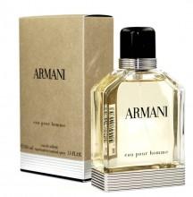 Giorgio Armani Armani