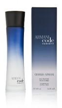 Giorgio Armani Code Summer