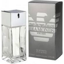 Giorgio Armani Emporio Diamonds