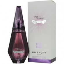 Givenchy Ange ou Etrange Le Secret Elixir