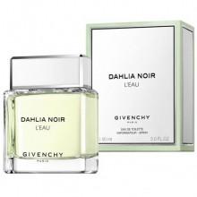 Givenchy Dahlia Noir L`eau