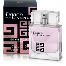 Givenchy Dance With