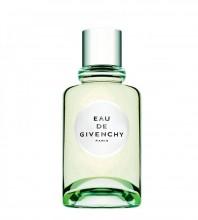 Givenchy Eau De Givenchy 2018