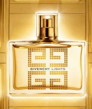 Givenchy Givenchy Lights