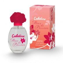 Gres Cabotine Fleur De Passion