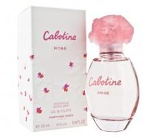 Gres Cabotine Rose