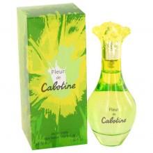 Gres Fleur De Cabotine
