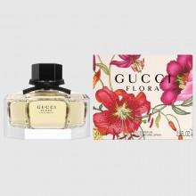 Gucci Flora By Gucci Eau De Parfum