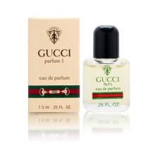 Gucci No 1