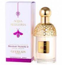 Guerlain Aqua Allegoria Bouquet Numero №2
