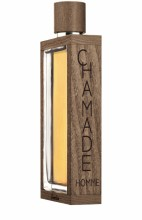 Guerlain Chamade Pour Homme