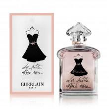 Guerlain La Petite Robe Noire Eau De Toilette