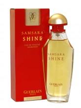 Guerlain Samsara Shine