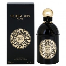 Guerlain Santal Royal